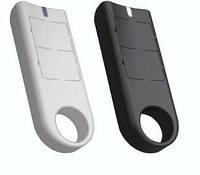 RF KEY — брелок для беспроводного управления \ передатчик, фото 1