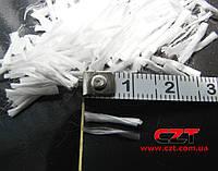 Фибра 12мм (армирующие волокна) 0.9кг