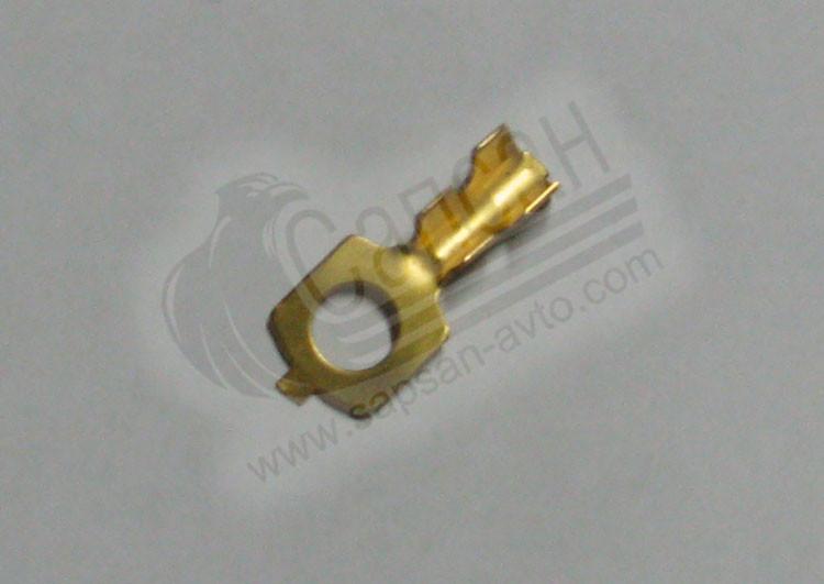 Клемма серьга 8,0 мм (4,00-6,00).