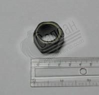 Гайка шпильки колеса внутренняя. 250563-П8