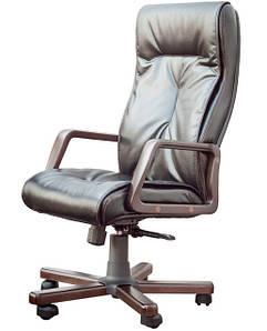 Кресла руководителей ТМ Richman