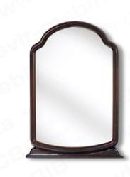 """Спальня , спальний гарнітур """"Лаура"""" дзеркало"""