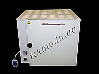 Шкаф сушильный лабораторный СНОЛ-75/350
