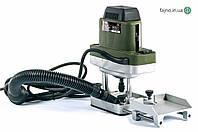 Ручной фрезерный станок Proxxon MOF (130 Вт)