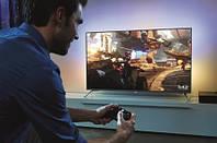 В Украине стартовали продажи нового поколения телевизоров Philips  Android  TV 2016