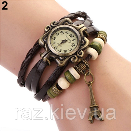 Продать часы хочешь в харькове швейцарских часов ломбард
