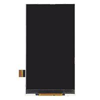 Оригинальный LCD дисплей для Gigabyte GSmart Tuku T2