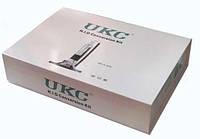 Ксенон UKC H1 HID XENON 6000K