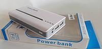 Power Bank 15000mAh 5V 1A , фото 1