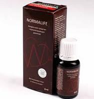 Нормалайф средство от гипертонии
