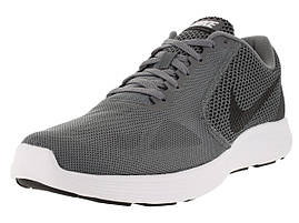 Кроссовки Nike Revolution 3, фото 2