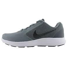 Кроссовки Nike Revolution 3, фото 3