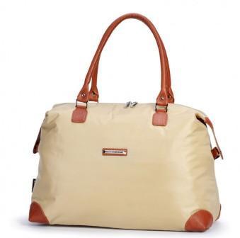 Маленькая женская сумка Долли 003