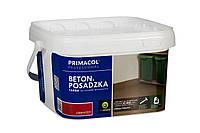 Фарба для бетонних підлог Primacol Beton Posadzka 5л