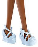 Кукла Ever After High  лесная фея Дирла, фото 4