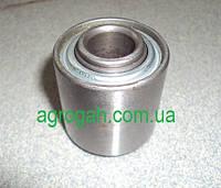 Подшипник 5203 KYY2 CN-AGRI