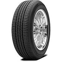 Шина Bridgestone 235/55 R18 99T  Turanza EL400 Run flat  б/у