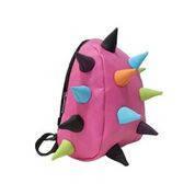 Рюкзак MadPax Rex Mini Pink Multi цвет розовый мульти, фото 2