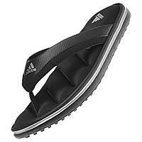 Сланцы adidas Zeitfrei Fitfoam Flip-Flops V22896