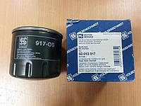 """Фильтр масла на OPEL Astra G 1.4-2.0 1998-2009, Astra H 1.6-2.0 2004> """"KS"""" 50013917 - производства Германии, фото 1"""