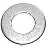 М20 Шайба плоская DIN 125 ГОСТ 11371-78