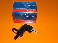 Выключатель освещения салона Topran 108 887 VW passat b3 b4