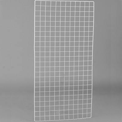 Сетка металлическая 2 х 1 м. D 3,5. Ячейка 50х50., фото 2