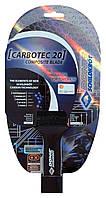 Ракетка для настольного тенниса DONIC МТ-758203C CARBOTEC 20