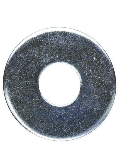 М18*56 Шайба увеличенная DIN 9021 ГОСТ 6958-78,