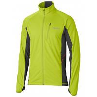 Куртка для бега Marmot Dash Fusion Jacket MRT 50720
