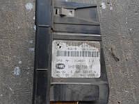 Блок ABS  BMW E36 2000г