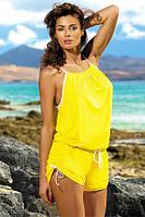 Пляжный комбинезон Marko M 312 Leila (limon)