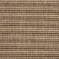 Ковролин Balta Pure 5801-158