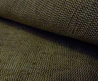 Брезентовое полотно в рулонах, фото 1