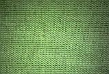 Брезентовое полотно в рулонах, фото 3