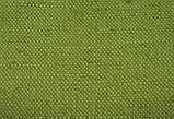 Брезентовое полотно в рулонах, фото 2