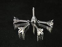 Подвеска эйфелева башня (2)