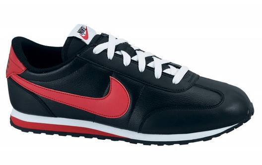 Кроссовки мужские Nike Mach Runner, фото 2