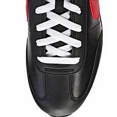 Кроссовки мужские Nike Mach Runner, фото 3