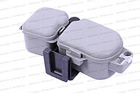 Коробка EOS для пояса Н-405 ( двойная ) (Н-405)