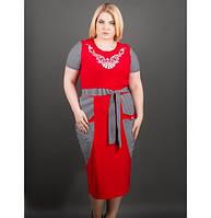 Платье женское модное от 54р., фото 1