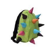 Рюкзак MadPax Rex Mini Lime Multi цвет лаймовый мульти