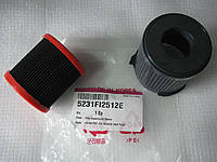 Фильтр пылесоса LG V-C7271HTU, 5231FI2512E