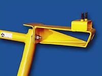 Усилитель кузова (Телевизор) Техномастер ВАЗ 2110, 2170