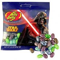STAR WARS Jelly Beans 80 грамм