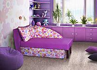 Детский диван Алиса, фото 1