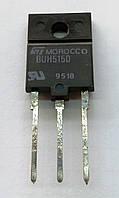 BUH515D