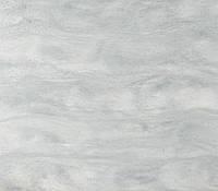 Столешницы из искусственного камня HANEX BL-205 Sedimentary