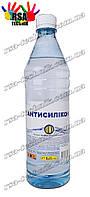 Антисиликон UNI 0,47кг