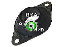 Буфер кабины МАЗ 5336-5001756
